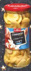 Champignons von Lutèce