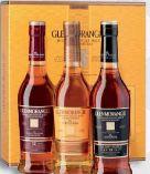 Scotch-Whisky von Glenmorangie