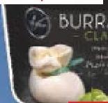 Burratina von Premium N