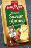 Saveur d'Antan Raclette von EntreMont