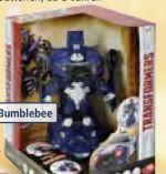 Transformers M5 Robot Fighter von Dickie Toys