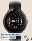 Smartwatch ZeRound2HR Premium von MyKronoz