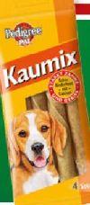 Kaumix von Pedigree