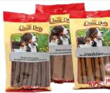Rollos von Classic Dog