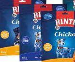 Extra Chicko von Rinti