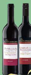 Rotwein von Der Weinschmecker