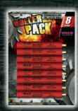 Böller-Pack von Weco Feuerwerk
