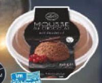 Mousse von Premium N