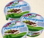 Bio Mascarpone von Züger