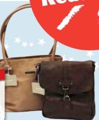 Damen-Handtasche von Tamaris