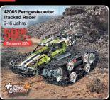 Technic Ferngesteuerter Tracked Racer 42065 von Lego