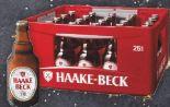 Pils von Haake Beck