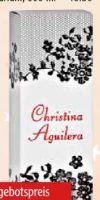 Woman EdP von Christina Aguilera