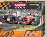 Max Action von Carrera Go!!!
