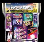 Braveheart von Helios