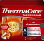 ThermaCare von Pfizer Healthcare