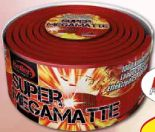 Super Megamatte von Keller Feuerwerk