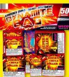 Dynamite Bag von Weco Feuerwerk