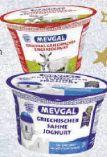 Griechischer Joghurt von Mevgal