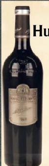Michel Rolland Bordeaux von Raymond Huet