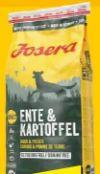 Ente & Kartoffel von Josera