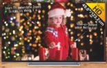 4K-UHD-TV 49U5863DA von Toshiba