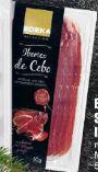 Iberico de Cebo von Edeka Selection