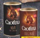 Kakaopulver von Caotina