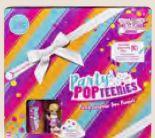 Party Surprise Box von Spin Master