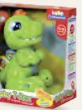 Baby T-Rex von Clementoni