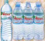 Mineralwasser von Vitrex