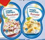 Salate von Weight Watchers