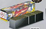 Batterie-Verbund Home Run von Nico Feuerwerk