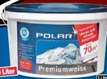 Premiumweiss von Polar
