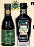 Aceto Balsamico di Modena von Edeka Italia