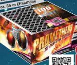 Prometheus von Weco Feuerwerk