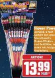 Flower Power von Weco Feuerwerk