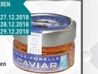 Trend Heide-Forellen Caviar von AKI