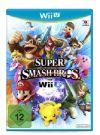 Spiel von Wii