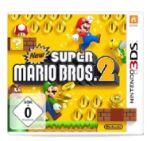 Spiel von Nintendo 3DS