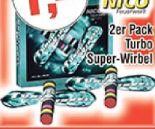 Turbo Super-Wirbel von Nico Feuerwerk