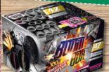 Boombox von Weco Feuerwerk