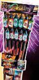 Runes of Magic von Weco Feuerwerk