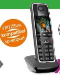 Telefone C530HX von Gigaset