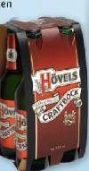 Craftbier von Hövels Original