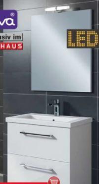 Waschplatz Compact von Riva