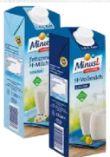 H-Milch von Minus L