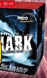Shark von Nico Feuerwerk