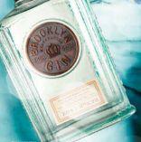 Gin von Brooklyn Gin