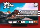 4K-UHD-TV 49V5863DA von Toshiba